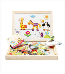 12 and inexpensive gifts for preschoolers