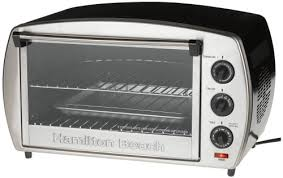 Toaster Oven Best Buy Hamilton Beach 31180 Convection Oven Best Buy Toaster Oven For