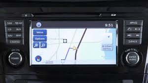 nissan sentra 2014 youtube 2014 nissan sentra map button if so equipped youtube