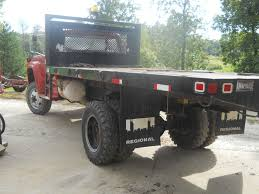 1979 ford f 600 4x4 ford truck enthusiasts forums