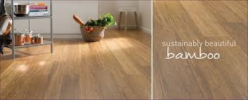 furniture wood bamboo flooring tiger strand bamboo flooring