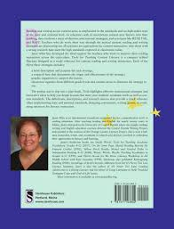 strategies for writing successful research papers tools for teaching content literacy stenhouse publishers you are here
