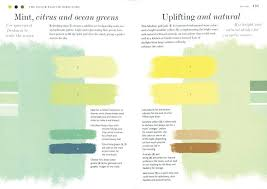 ideas wondrous natural color scheme website grey paint colors