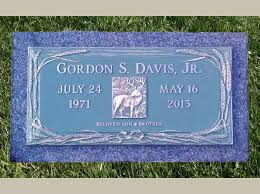 memorial markers flush flat or lawn level marker designs rome monument