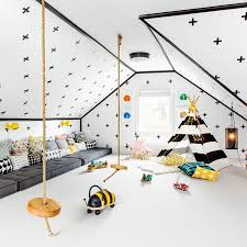 Best Montessori Bedroom Ideas On Pinterest Montessori - Design a room for kids