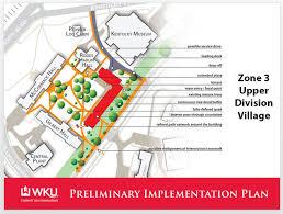 wku regents hear 10 year housing master plan wku news blog