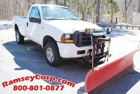 Ford Diesel Truck Used - used 2006 ford f 350 for sale west milford nj