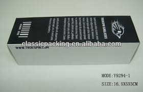 list manufacturers of clear acetate boxes buy clear acetate boxes