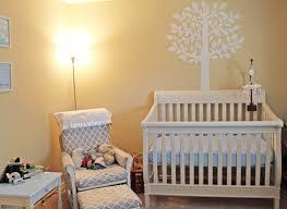 Yellow Baby Room by Baby Boy U0027s Nursery Blue Grey And White Nursery