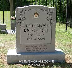 design a headstone knighton design traditional headstone west memorials