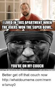 san francisco 49ers meme francisco best of the funny meme