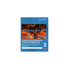 Coulson And Richardson Chemical Engineering Vol 6 Best 25 Chemical Engineering Ideas On Chemistry What