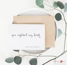 groom to card to my groom card groom wedding card groom wedding day card