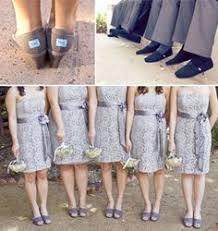 petal grosgrain toms toms grosgrain wedge wedding tips and inspiration