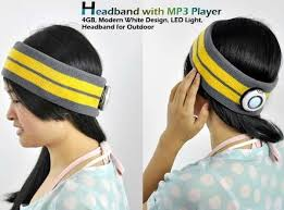 headband mp3 323 best accessories images on