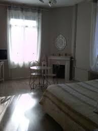 chambres d hotes gap chambres d hôtes les trois chardons bleus chambres d hôtes gap