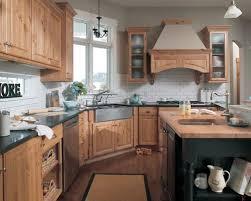 crestwood kitchen cabinets crestwood cabinets houzz