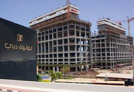Homes For Sale In Dubai by Diving For Answers What U0027s Happened To Dubai Pearl Property