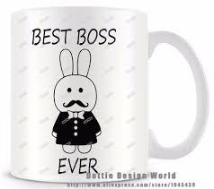 Best Mugs Online Get Cheap Boss Mugs Aliexpress Com Alibaba Group