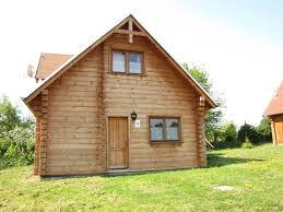 Suche Holzhaus Mit Grundst K Zu Kaufen Ferienhaus Lahneck Fewo Direkt