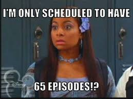 Thats So Meme - why that s so raven needs to be on netflix