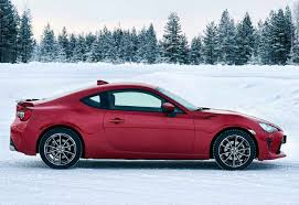 toyota gt 86 news and 2019 toyota gt86 side view cars informations