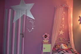 chambre gris et rose chambre fille grise et rose chambre idee couleur chambre fille