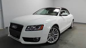 audi a5 awd used cars for sale in wadsworth axelrod auto outlet