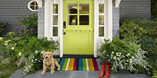 yellow exterior house paint colors 2018 2019 best ideas home