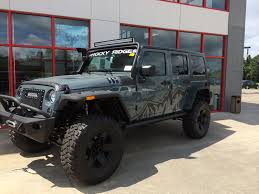 grey jeep wrangler 4 door jeep wrangler 4 door anvil grey jeep pinterest jeeps
