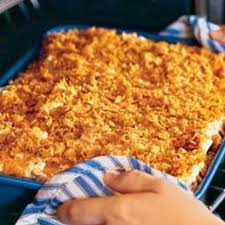 southern style thanksgiving funeral potatoes recipe party potatoes family cookbooks and