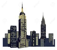 images of building background wallpaper clip art fan