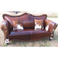 38 best new sofa images on pinterest western furniture cowhide