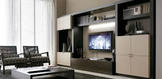tv contemporary wall mounted tv for classic living arresting