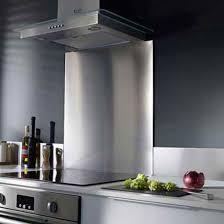 cuisine miami conforama crdence cuisine conforama great hotte cuisine conforama hotte