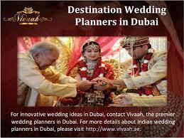 Wedding Consultants Wedding Consultants In Dubai