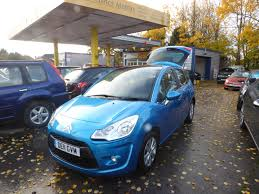 used citroen c3 cars for sale in blackburn lancashire motors co uk
