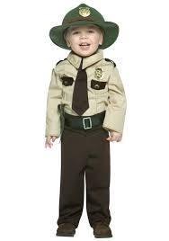 Police Toddler Muscle Costume Walmart Halloween Awesome Toddler Boy Halloweenes Postmane Size 3t 4t