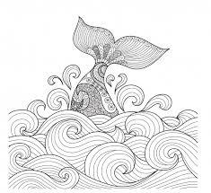 doodle vectors photos psd files free download