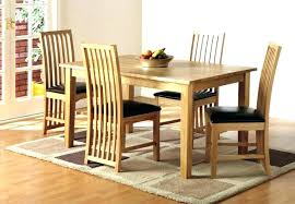types of dining tables types of dining room chairs types of dining tables cheap dining