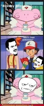 Pokemon Memes Funny - pokemon meme