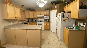 kitchen cabinet home depot canada what is kitchen cabinet refacing how it s done the home