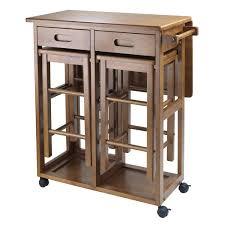 ikea table legs folding table for two u2013 anikkhan me