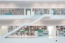 designer b cherregale wallpaper light architecture modern stairs deutschland