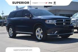 superior dodge chrysler jeep ram of northwest arkansas superior dodge siloam 2018 2019 car release and reviews
