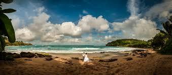 Hawaii Photographers Hawaii Wedding Photographers Oahu Kauai Kona Maui