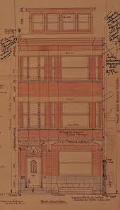 1246 best graphics images on pinterest architectural drawings