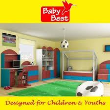personalised football bedroom starter set bedroom sets sena