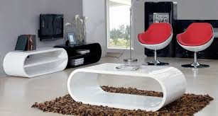 Coffee Table With Dvd Storage Modern White Coffee Table In Inspirations 11 Shellecaldwell