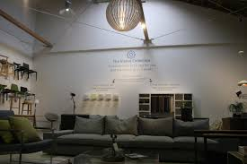 Modern Furniture La Brea Los Angeles Furniture Luxury Mid Century Modern Furniture Design By Viesso